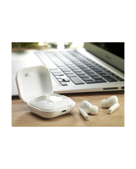 iStore-Wireless-Earbuds-Pro-gal3