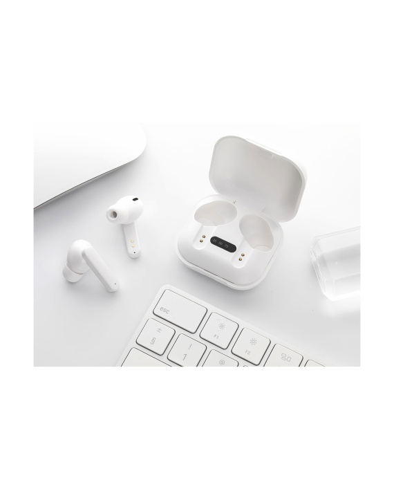 iStore-Wireless-Earbuds-Pro-gal4