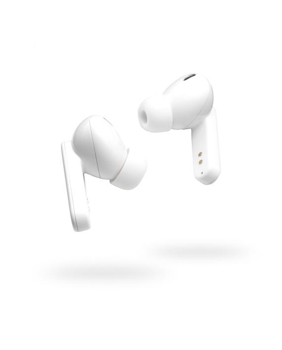 iStore-Wireless-Earbuds-Pro-gal7