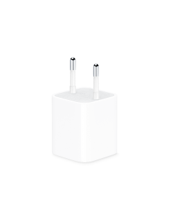 iStore-Classic-5W-USB-Power-Adapter